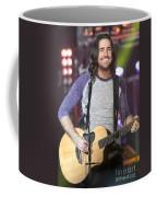 Jake Owen Coffee Mug