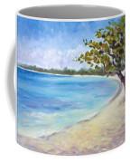 Jamaican Sanctuary Coffee Mug