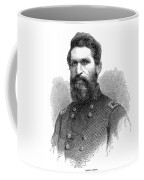 James Gillpatrick Blunt (1826-1881) Coffee Mug