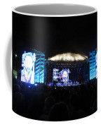 Jamfest Coffee Mug