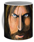 Jamie Lannister...game Of Thrones Coffee Mug