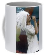 Jamiroquai Coffee Mug