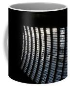 Jammer Architecture 001 Coffee Mug