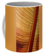 Jammer Blinds 001 Coffee Mug
