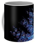Jammer Bubble Splash Coffee Mug