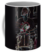 Jammer  By Jrr Coffee Mug