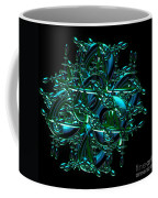 Jammer Chess In Motion Coffee Mug