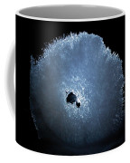Jammer Cosmos Burst 001 Coffee Mug