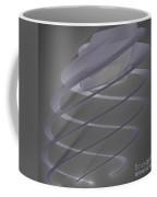 Jammer Delicate Auger Coffee Mug