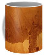 jammer Fire and Ice 001 Coffee Mug