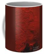jammer MZ portrait 02  Coffee Mug