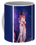 Janet Jackson-03 Coffee Mug