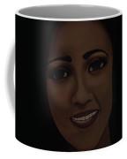 Janice 17 Coffee Mug