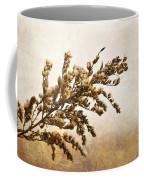 Janice Joplin Coffee Mug