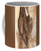 Javoricko Stalactite Cave Coffee Mug
