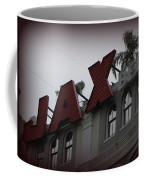 Jax Beer Coffee Mug
