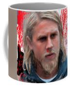 Jax Unloaded Coffee Mug