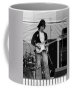 Jb #15 Crop 2 Coffee Mug