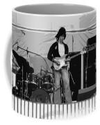 Jb #15 Enhanced Coffee Mug