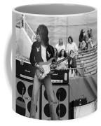 Jb #33 Coffee Mug