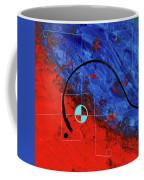 Jealous Bones 1 Coffee Mug