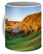 Jenne Farm Coffee Mug