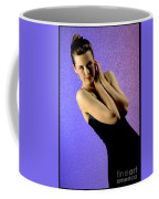 Jennifer Formal Lbd Coffee Mug