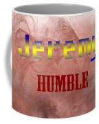 Jeremy - Humble Coffee Mug