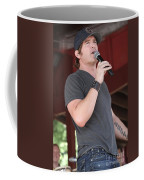 Jerrod Niemann Coffee Mug