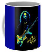 J G 1977 Coffee Mug