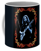 J G In Cheney 4 Coffee Mug