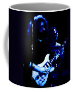 Jerry Rocks 2 Coffee Mug