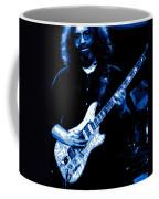 Jerry Rocks Coffee Mug