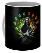 Jerry Spacepods 1 Coffee Mug