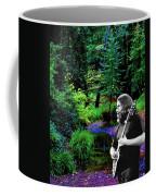 Jerry's Sunshine Daydream 2 Coffee Mug
