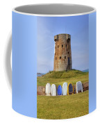 Jersey - Le Hocq Coffee Mug