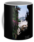 Jerusalem Beautiful Coffee Mug