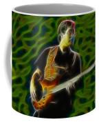 Jethro Tull-96-jonathon-c5-fractal Coffee Mug