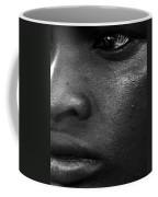 Jevon Coffee Mug