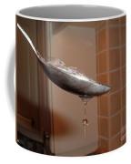 Jewel Drop Coffee Mug