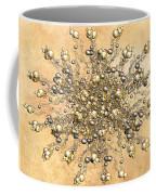 Jewels In The Sand Coffee Mug