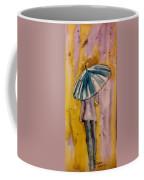 Jo Malone 4 Coffee Mug