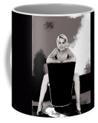 Joan Blondell Warner Brothers Publicity Photo Early 1930's-2014 Coffee Mug