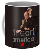 Joe Cocker Coffee Mug