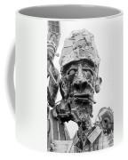Joe Coffee Mug