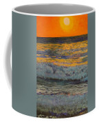 Joe's Cape Cod Coffee Mug