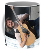 John Butler Trio Coffee Mug