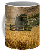 John Deer Coffee Mug