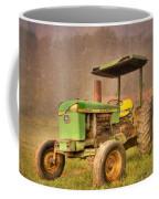 John Deere 2440 Coffee Mug