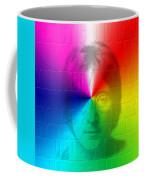 John Lennon 1 Coffee Mug